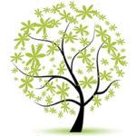 icone-nature1